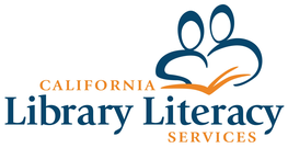 California Library Literacy Services